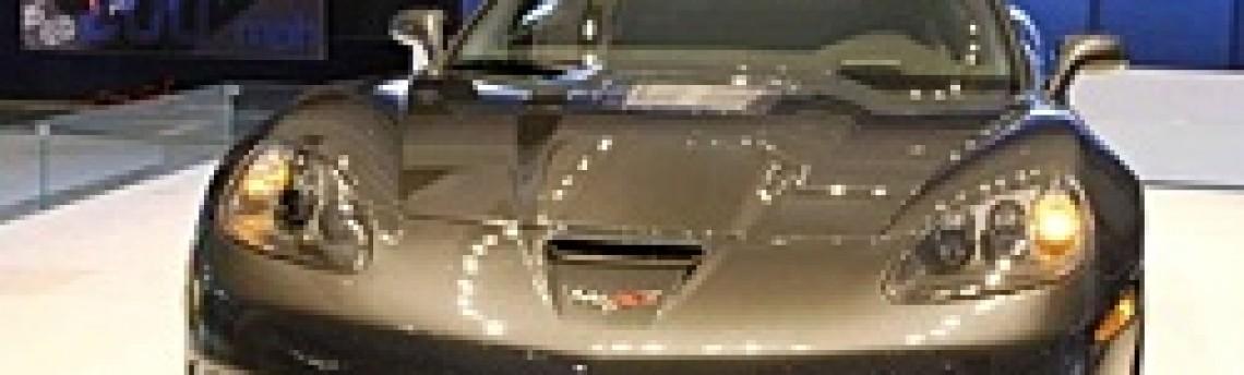 Frodi aziendali GAT: falsificavano le caratteristiche dei mezzi, 8 mln € di danni
