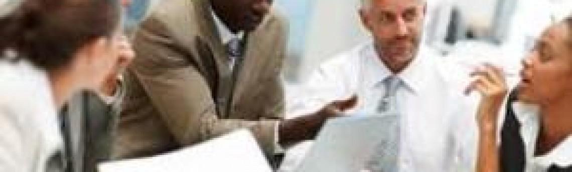 Frodi aziendali: studio Università Bocconi, fenomeno in crescita