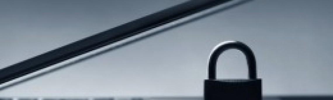Spionaggio Internet email: è questo lo strumento più utilizzato