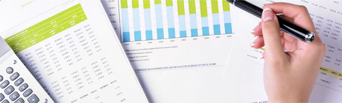 Agenzia Recupero Crediti: nuovo pacchetto di servizi Gestione Crediti