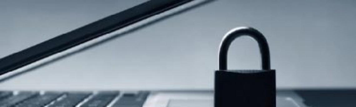 Gestione traffico rete informatica