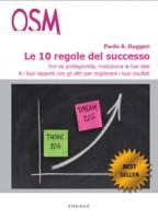 Le-dieci-regole-del-successo