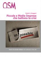 copertina-piccole-e-medie-imprese-battono-la-crisi