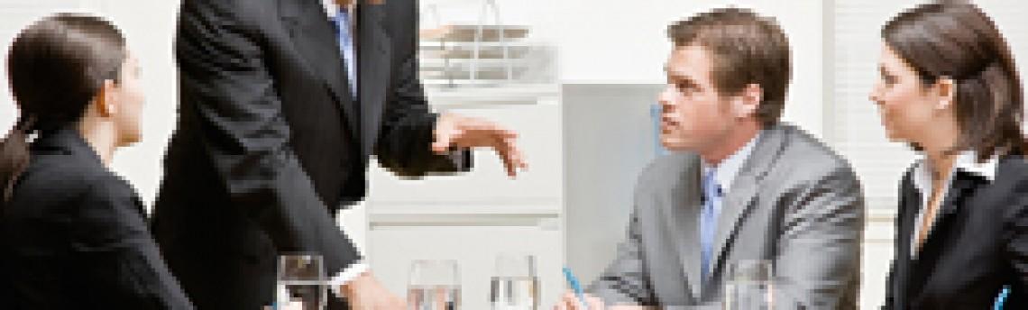 Verifiche preassuntive: recruiting più che il curriculum conta la tracciabilità sul web
