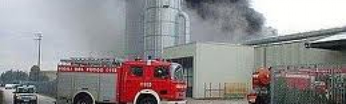 Valutazione rischi aziendali: la valutazione dei rischi negli stabilimenti industriali