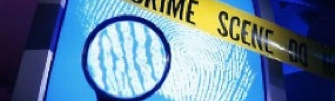 Difesa attacchi informatici: rapporto osservatorio attacchi informatici