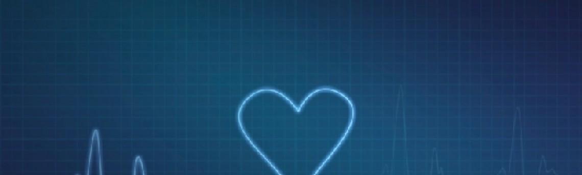 Sicurezza informatica: biometria la password del futuro è il battito cardiaco