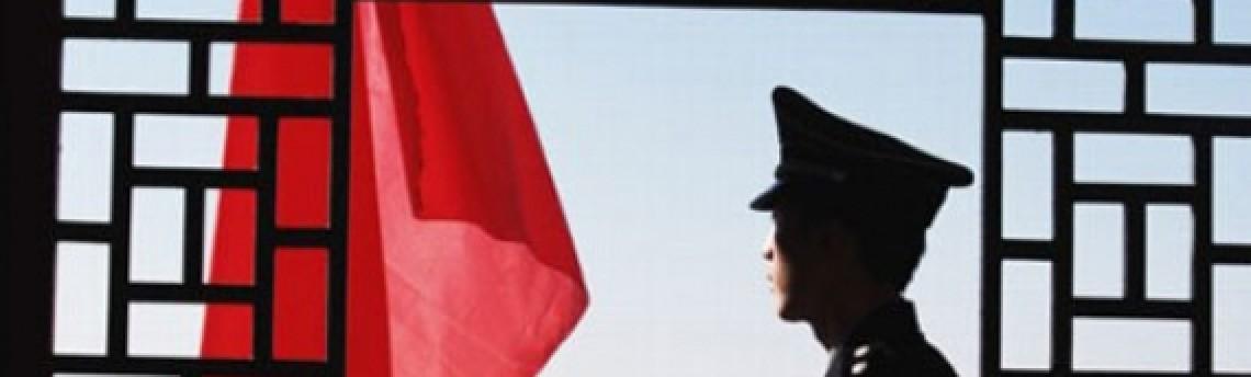 Cyberspionaggio cinese: guerra di bit tra America e Cina