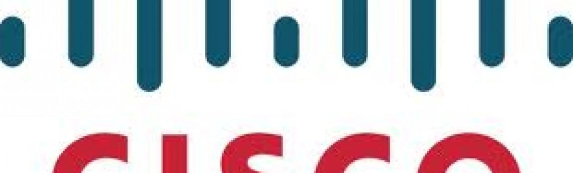 Sicurezza informatica: Cisco estende la sicurezza context-based