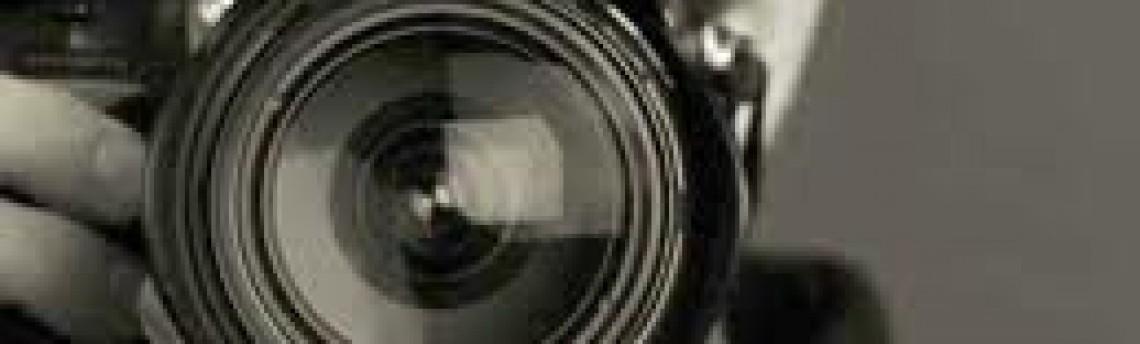 Competitive intelligence aziendale: spionaggio ai danni di DuPont